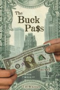 T.R. Whittier : The Buck Pass