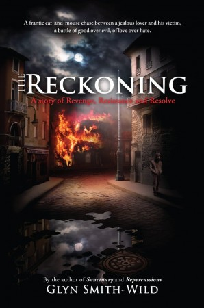 Glyn Smith-Wild : The Reckoning