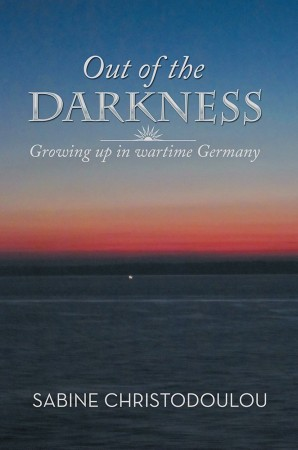 Sabine Christodoulou : Out of the Darkness