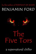 Benjamin Ford : The Five Tors