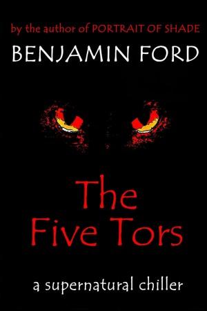 Benjamin Ford : The Five Tors