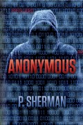 Anonymous : P. Sherman