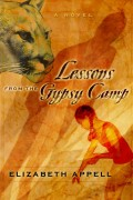 Elizabeth Appell : Lessons from the Gypsy Camp