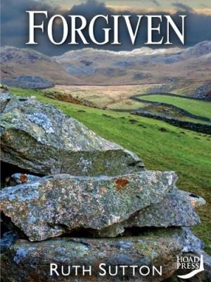 Ruth Sutton : Forgiven