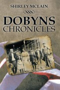 Shirley McLain : Dobyns Chronicles