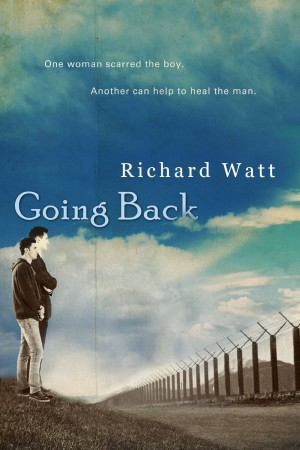 Richard Watt : Going Back