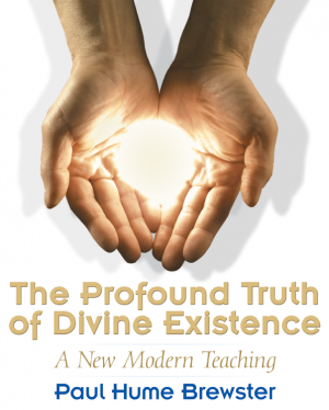 The Profound Truth of Divine Existence