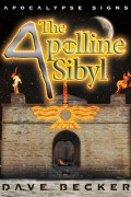 Dave Becker : The Apolline Sibyl