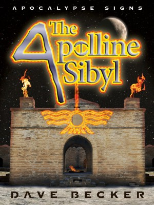 Dave Becker : The Apolline Sibyl