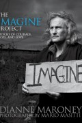 Dianne Maroney : The Imagine Project