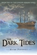 Mark Piggott : The Dark Tides