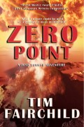 Tim Fairchild : Zero Point
