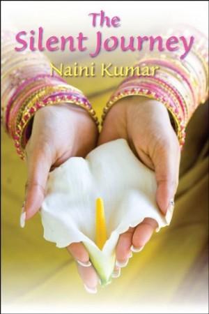 Naini Kumar : The Silent Journey
