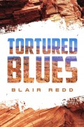 Blair Redd : Tortured Blues