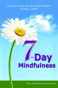 7-Day Mindfulness