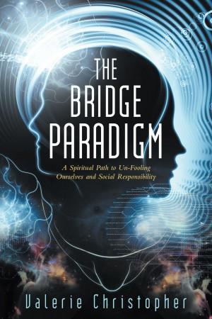 The Bridge Paradigm : Valerie Christopher