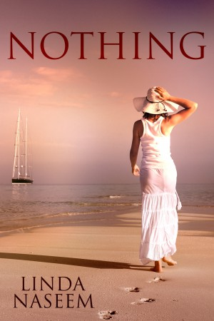 Nothing : Linda Naseem