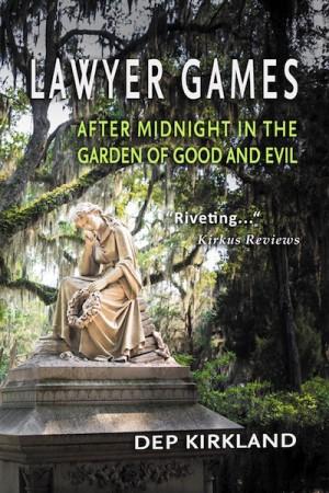 Lawyer Games : Dep Kirkland