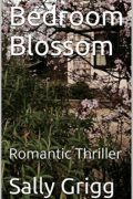 Bedroom Blossom : Sally Grigg