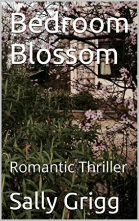 Bedroom Blossom : Sally Grigg