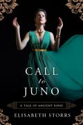 Call to Juno : Elisabeth Storrs