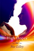 High Hopes : Sue Lilley