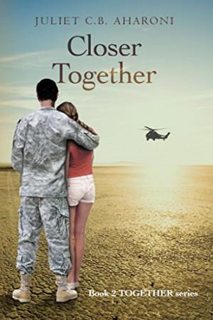 Closer Together : Juliet Aharoni