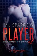 Player : M L Sparrow