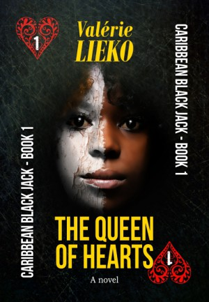 The Queen of Hearts : Valérie Lieko