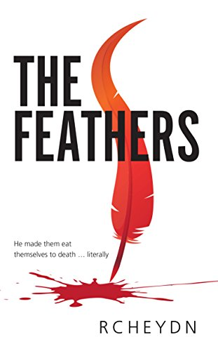 The Feathers : rc heydn