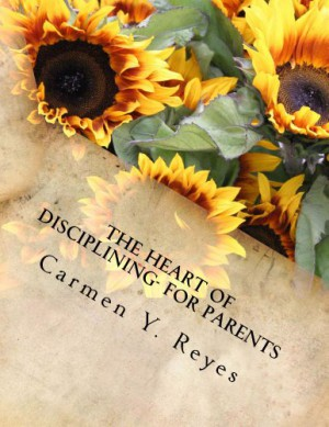 The Heart of Discipline : Carmen Y. Reyes
