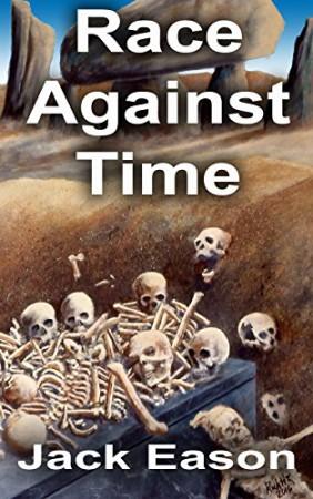 Race Against Time : Jack Eason