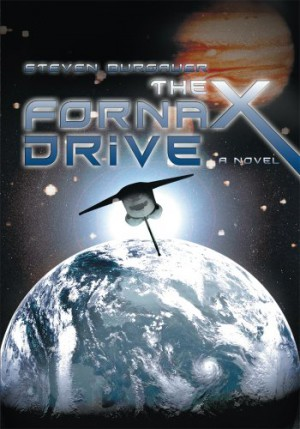 The Fornax Drive : Steven Burgauer