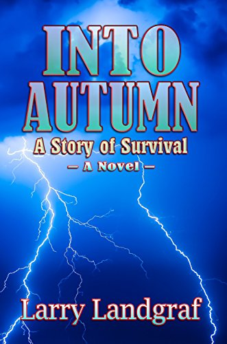Into Autumn - A Story of Survival