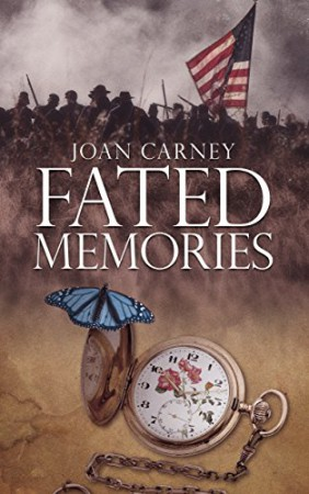 Fated Memories : Joan Carney