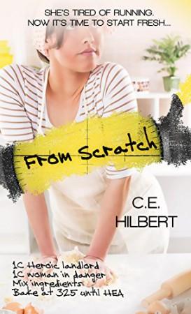 From Scratch : C.E. Hilbert