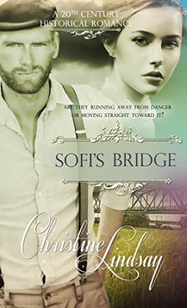 Sofi's Bridge : Christine Lindsay