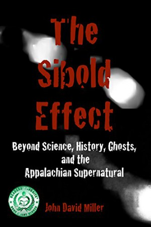 The Sibold Effect : John David Miller