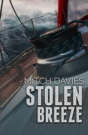 Stolen Breeze : Mitch Davies