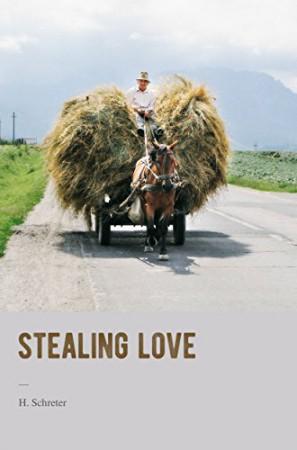 Stealing Love : H. Schreter