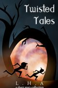 Twisted Tales : L.H.A
