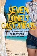 Seven Lonely Castaways : J.C. Cummings