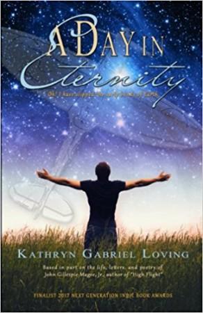A Day In Eternity : Kathryn Gabriel Loving