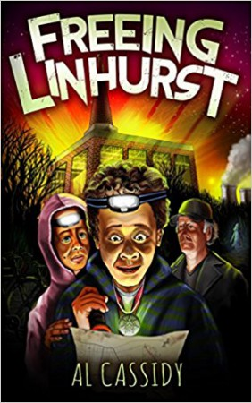 Freeing Linhurst : Al Cassidy
