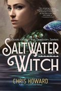 Saltwater Witch : Chris Howard
