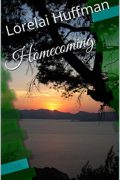 Homecoming : Lorelai Huffman