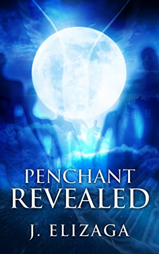 Penchant Revealed : J. Elizaga