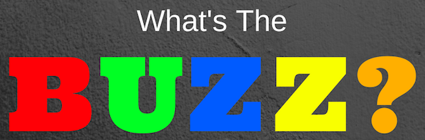 What's the BUZZ on Whizbuzz