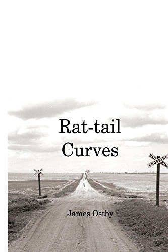 Rat-Tail Curves : James Ostby