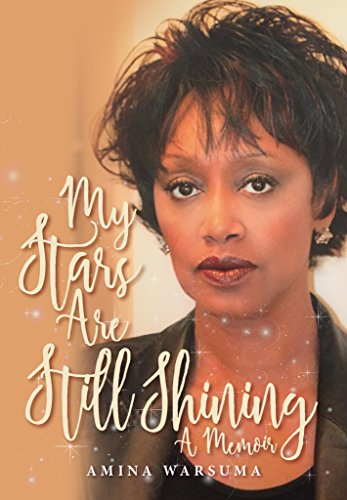 My Stars Are Still Shining : Amina Warsuma